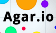 Agar.io