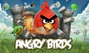 The Orginal Angry Birds