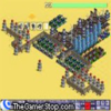 D-fence 2 - Strategy War Game
