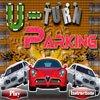 U-Turn Parking