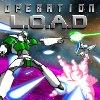 Operation LOAD