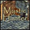 Mystic Hunter