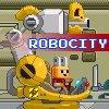 RoboCity