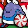 Adventure Time: Candy Scramble