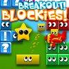 Breakout Blockies