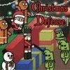 Christmas Defense