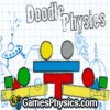 Doodle Physics Game
