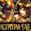 Egyptian Tale