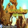 Ben 10: Humungousaur Giant Force