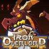 Iron OverLord