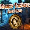 Download Mystery Trackers: Lost Photo