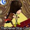 Prince of Persia Mini Games Edition