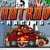 Rod Hots Hot Rod Racing