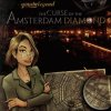 Legend Curse of the Amsterdam Diamond