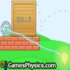 Let it Glow - Puzzle Games