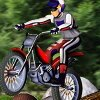 Bike Mania Arena 2 - Driving Games