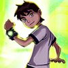 Ben 10 Games