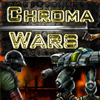 Chroma Wars - Tactical Game