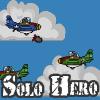 Solo Hero