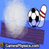Blast Up - Puzzle Games