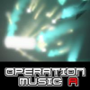 Operation Music A