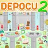 DEPOCU 2