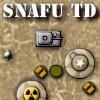 SNAFU Tower Defense