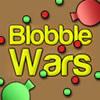 Blobble Wars