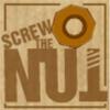 Screw the Nut