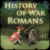 History of War Romans - RPG Game