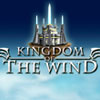 Kingdom Of The Wind