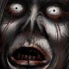 Satanorium - Running Game
