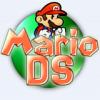 Mario DS - Mario Game