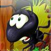 Black Ants Rescue