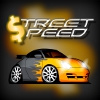 Street Speed - Driving Games