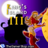 Kings Island 3 - Action RPG Game