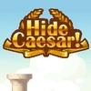 Hide Caesar