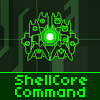 ShellCore Command Skirmish