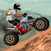Box10 ATV 3 - Bike Game