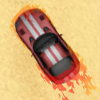 Viper Challenge - Drifting Game