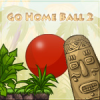 Go Home Ball 2 - Funflow Game