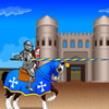 play Medieval Jousting now