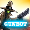 Gunbot - Action Games