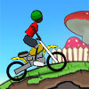 Happy Bike - Driving Games