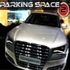 Parking Space 2 - Driving Games