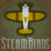 SteamBirds - Airplane Game