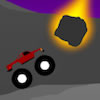 Monster Truck Maniac 3 game
