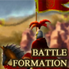 Battle Formation - Tactical Game