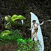 Jungle Treasures 2 - Dynamite Game