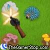 Mushroom Madness - Funflow Game
